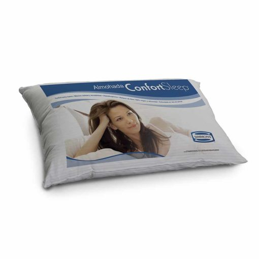 Almohada Confort Sleep