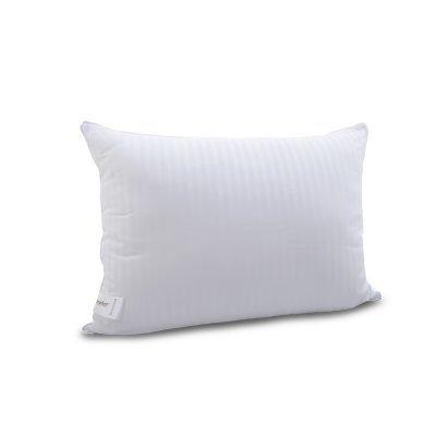 Almohadas Siliconadas