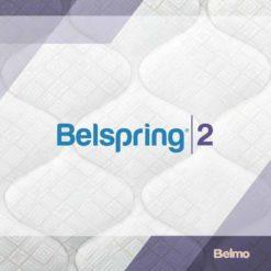 Colchon Belmo Belspring 2
