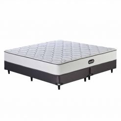 Colchon y sommier Deepsleep Simmons