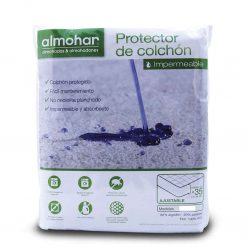 Protector Impermeable
