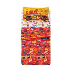Sabana Cars Piñata