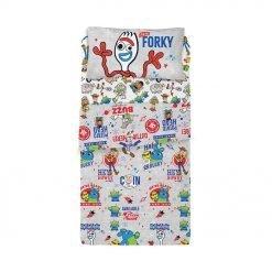 Sabana Piñata Toy Story Forky (2)
