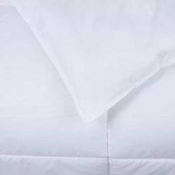Simil Plumon Blanco