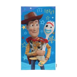 Toallon Pñata Toys Story
