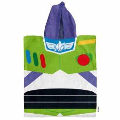 poncho Piñata Toy Story